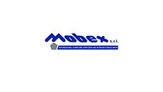 1mobex