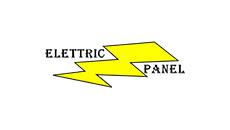 elettric