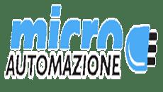 logo_microautomazione