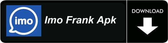 Imo Frank App Download