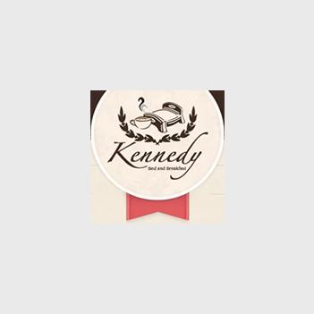 B&B Kennedy | Bologna