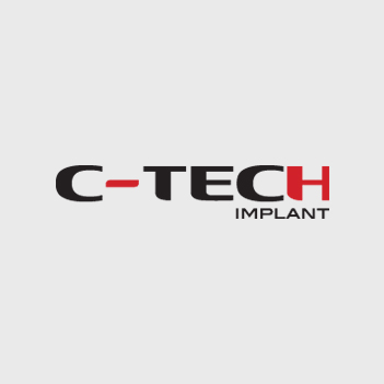 C-Tech Implant | Impianti Dentali