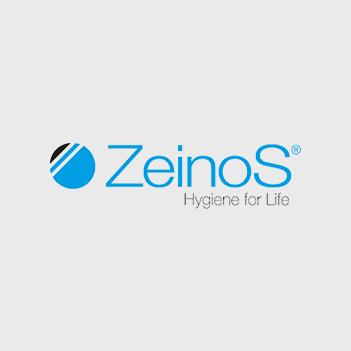 ZeinoS | Sanificazione ed Igienizzazione Ozono