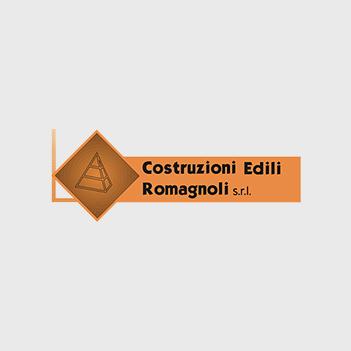Costruzioni Romagnoli | Impresa Edile in Classe A