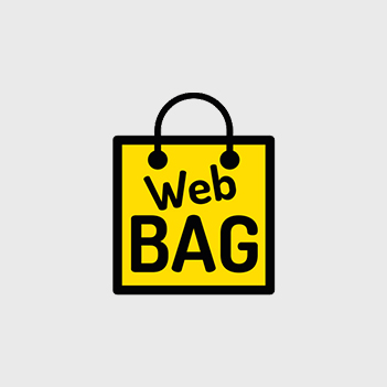 Web Bag | Realizzazione Siti Web | Low Cost