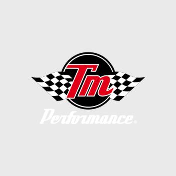 TM Performance   Produzione Componentistica Meccanica