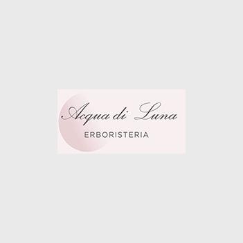 Erboristeria Acqua di Luna | Erboristeria Online