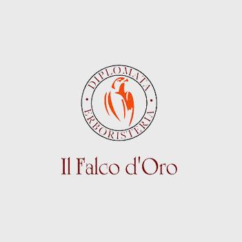 Erboristeria Il Falco d'Oro   Integratori naturali, cosmesi biologica