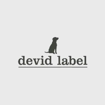 Devid Label | Negozio Abbigliamento Online