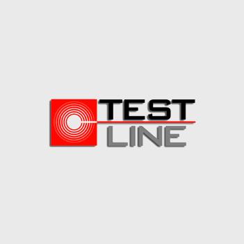Testline   Sistemi Per Collaudo   Banchi Prova Su Misura   Ferrara