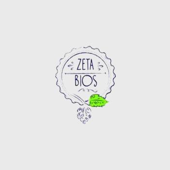 Zeta Bios Natural Store | Shop Online Prodotti Naturali E Cosmesi Bio
