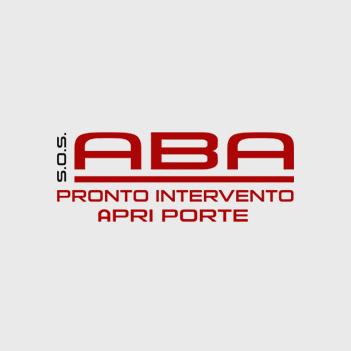 ABA Serrature | Prontointervento Apri Porte Cancelli e Auto