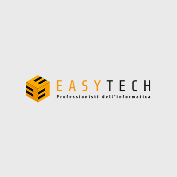 Easytech | Batterie Accessori e Componenti Apple