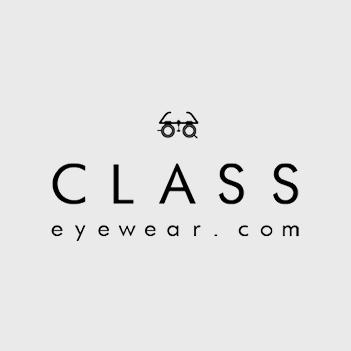 Ottica Class