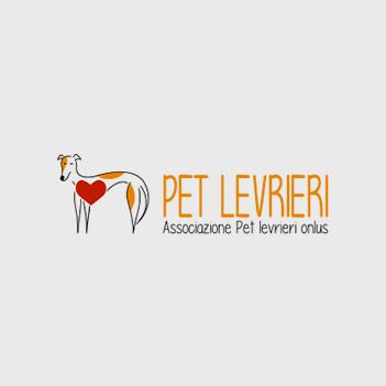 Pet Levrieri