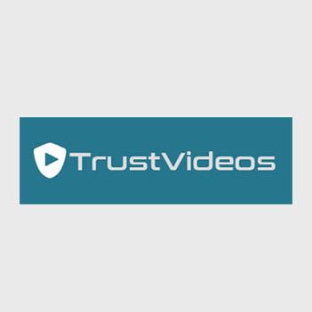 Trustvideos