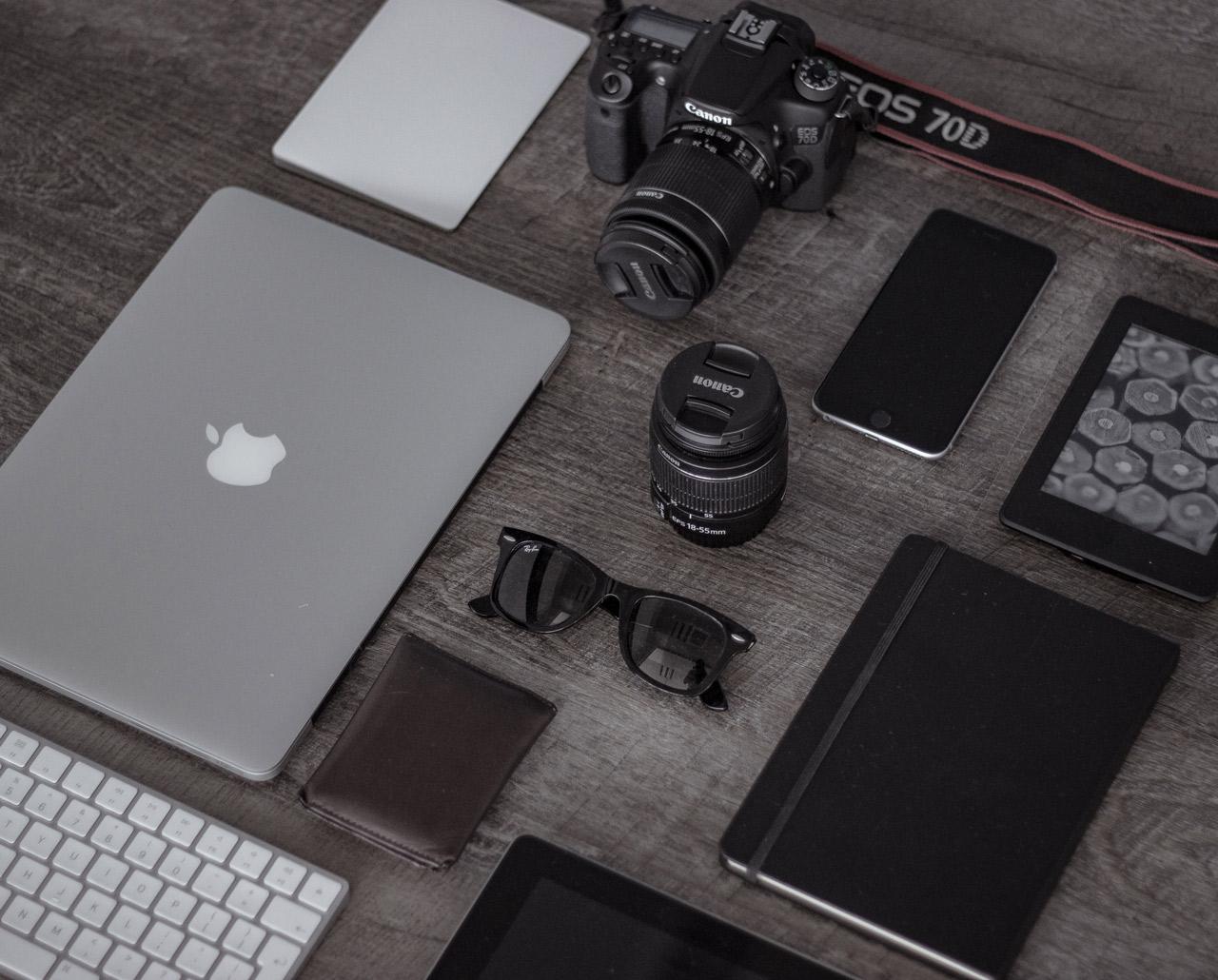 Trend digitali 2019: a che punto siamo?