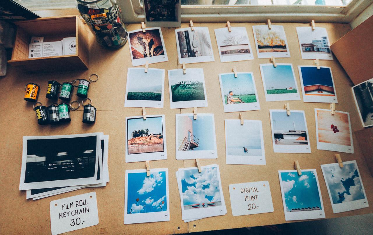 Immagini, video o link: quali sono i contenuti più efficaci per il tuo business?