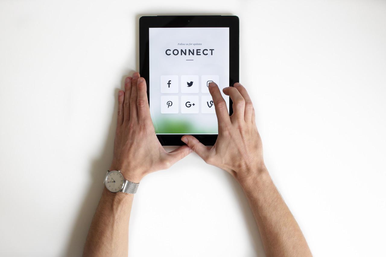 Hootsuite: 3 caratteristiche che miglioreranno il tuo Social Media Marketing