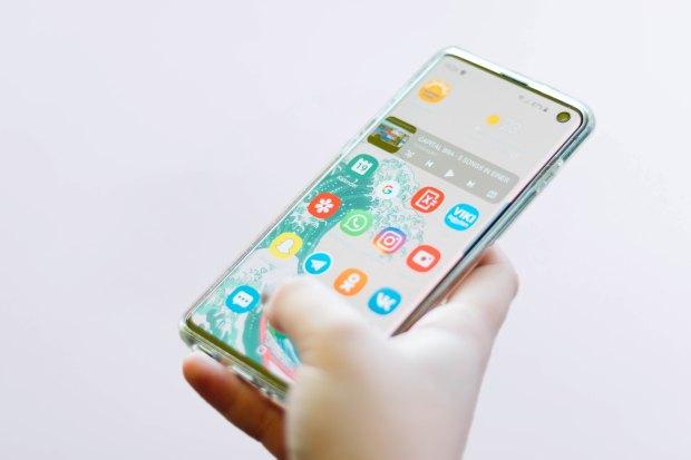 Vuoi sviluppare una app? Ecco 2 aspetti da considerare prima!