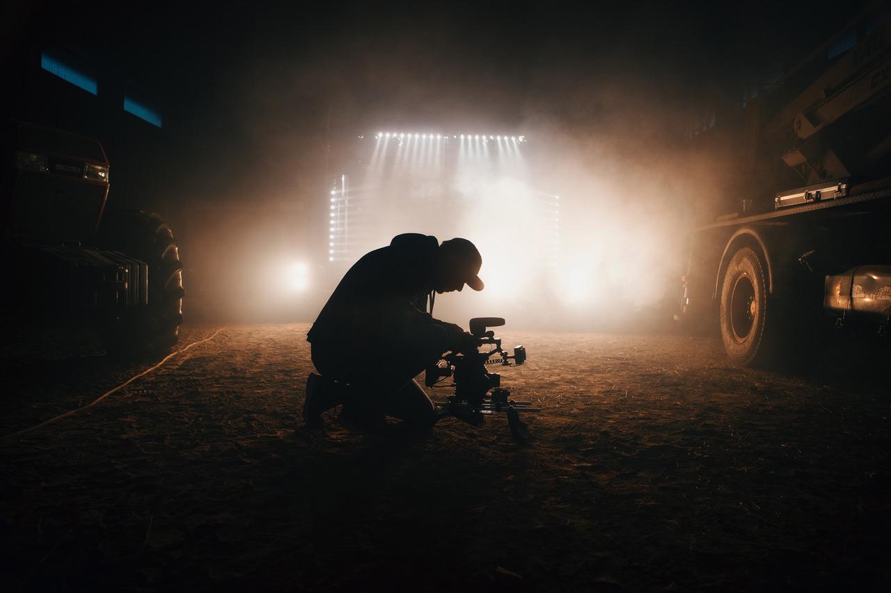 Video-Storytelling: 3 esempi pratici che non puoi perderti