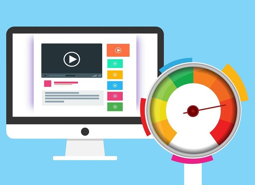 Migliora la performance del tuo sito web con il Pacchetto Performance per WordPress