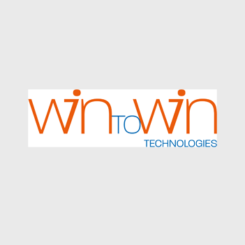 Win2Win Tech Shop
