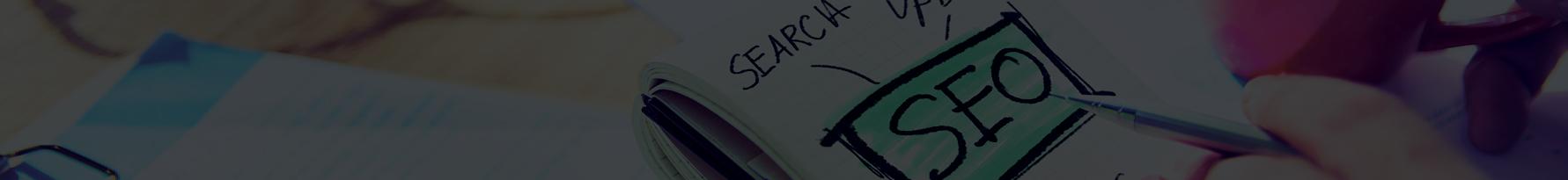 Web AlchLab | Web Agency Bologna