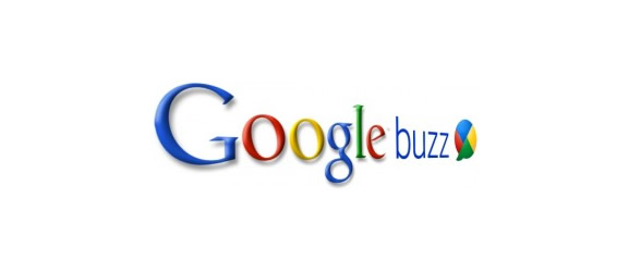 Google Buzz Button For WordPress