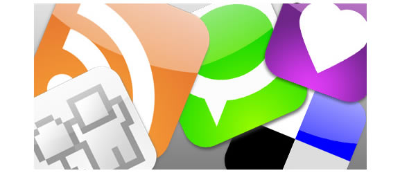 I Love Social Bookmarking plugin