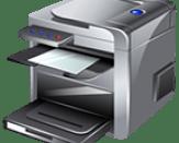 multifunction-printer-icon