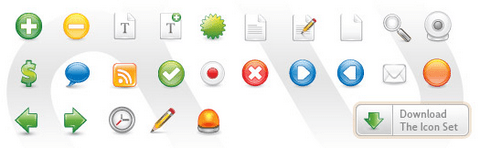 vector-icons.png
