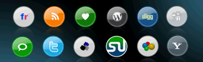 social-icons.png