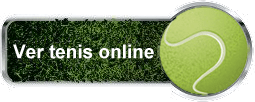 Ver partidas de tenis online