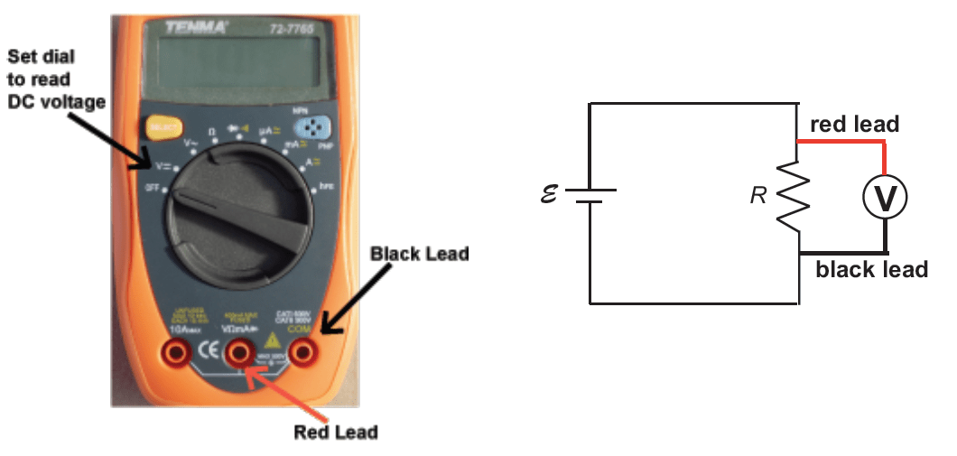 Ammeter Gauge Wiring Diagram On Ammeter Shunt Wiring Diagram For A