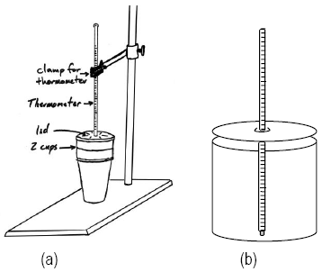 Enthalpy of combustion of magnesium. Technical data for