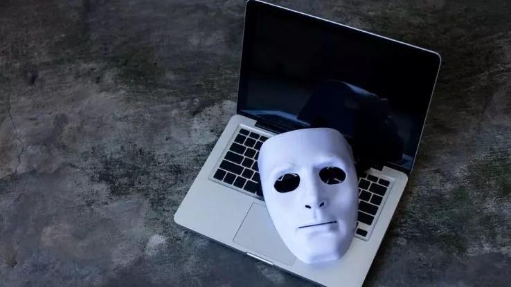 navigare su internet senza lasciare tracce