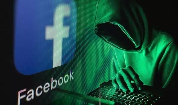 Come recuperare un account Facebook rubato