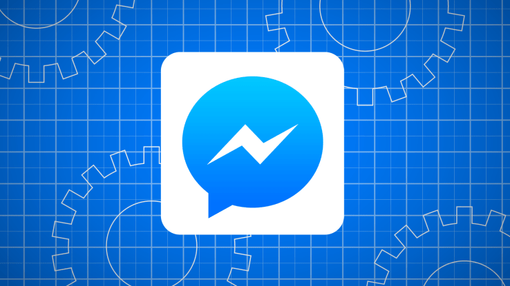 eliminare un messaggio inviato su Messenger