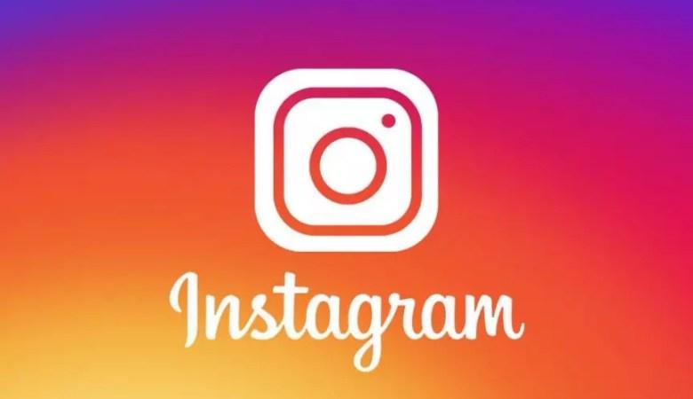 essere online su Instagram senza farlo sapere