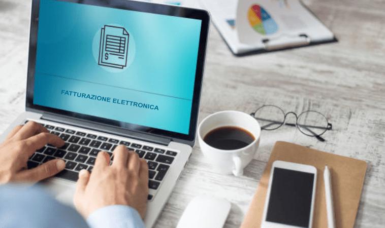 software gratuito per la fatturazione elettronica