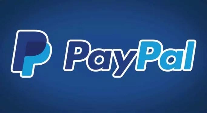 Come creare un conto Paypal in pochi secondi - Guida Completa!