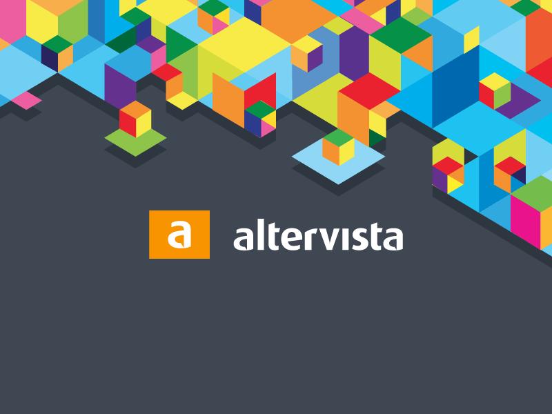 Altervista