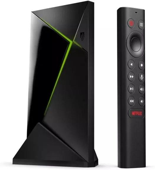 Migliori TV Box del 2021