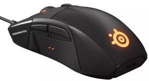 Migliori Mouse da Gaming 2020