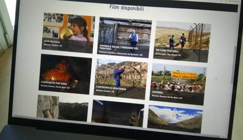 Come vedere Film su Telegram Gratis e in Italiano - I Migliori Canali del 2020