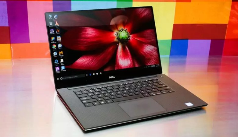 Migliori Notebook 800/900€