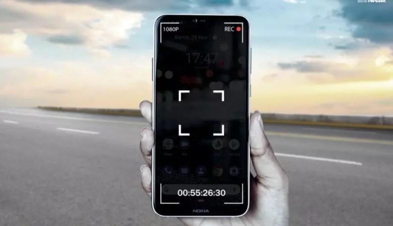 Come registrare lo schermo su Android
