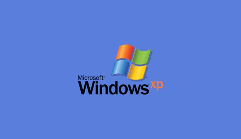 Scaricare Windows XP Gratis e in Italiano