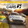 Project Cars 3 Requisiti